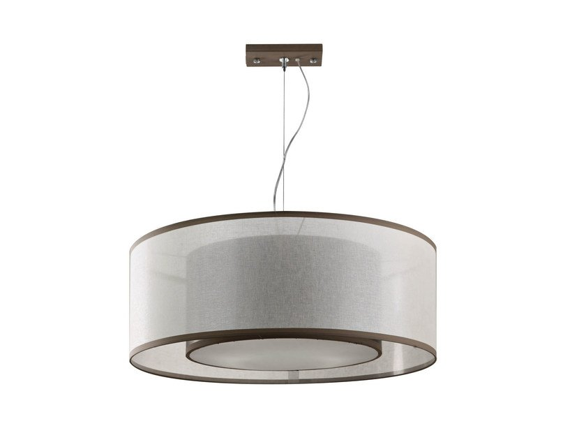 Pendant lamp KT1002 - Hind Rabii