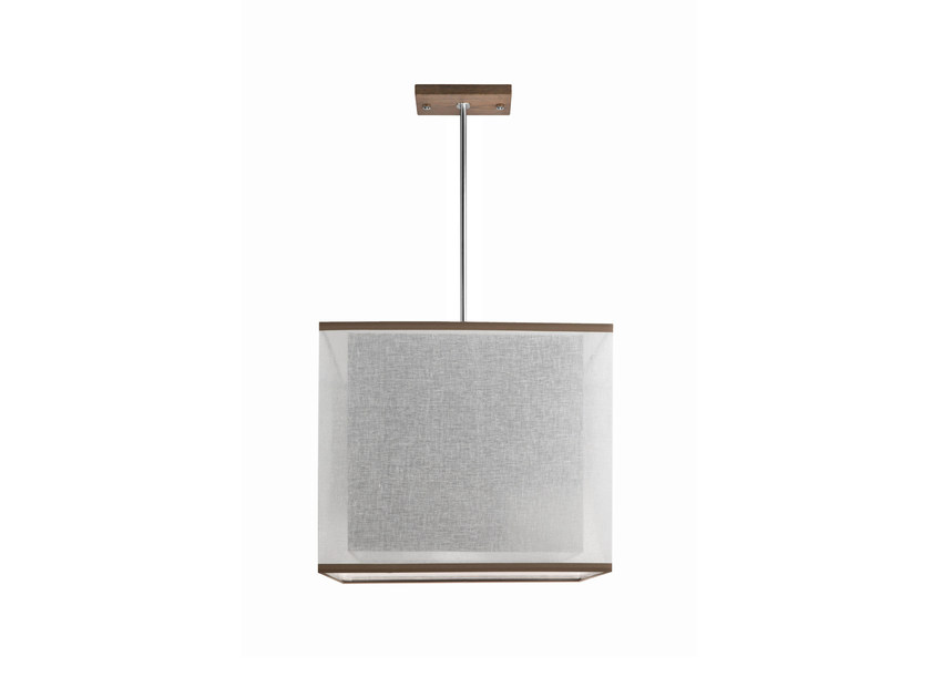 Ceiling lamp KT5010 | Ceiling lamp - Hind Rabii