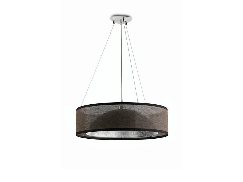 Pendant lamp DOME 6500 BS - Hind Rabii