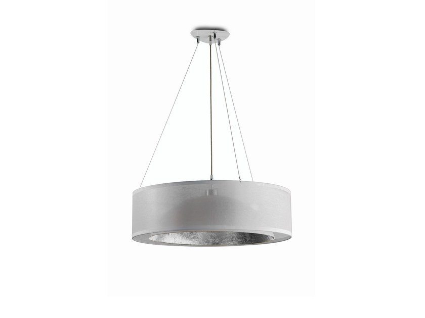 Pendant lamp DOME 6500 WS by Hind Rabii