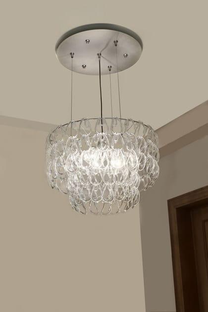 Pendant lamp HGL914 | Pendant lamp - Hind Rabii