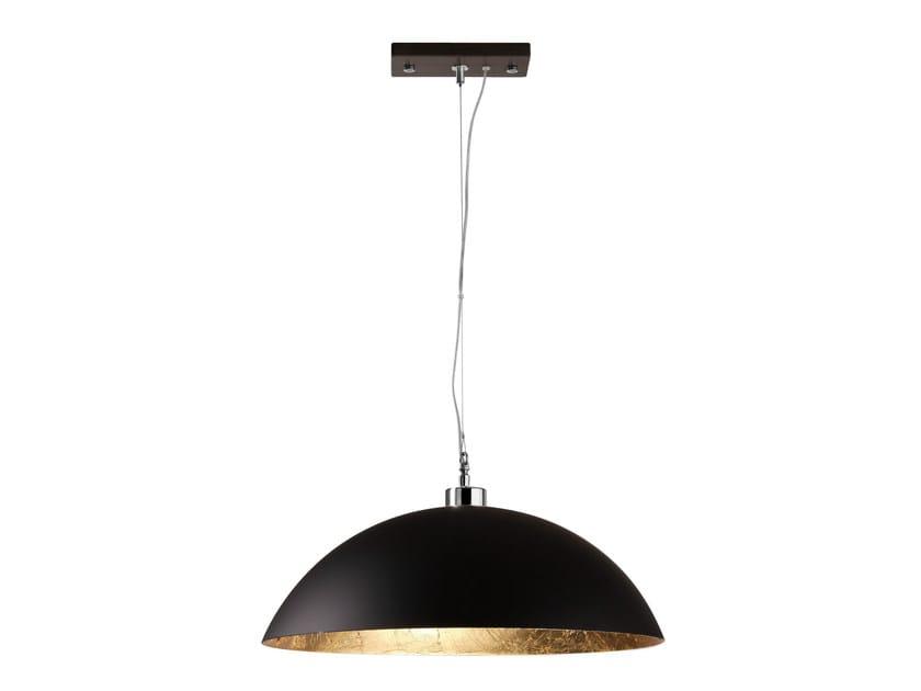 Pendant lamp M3010-NO | Pendant lamp - Hind Rabii