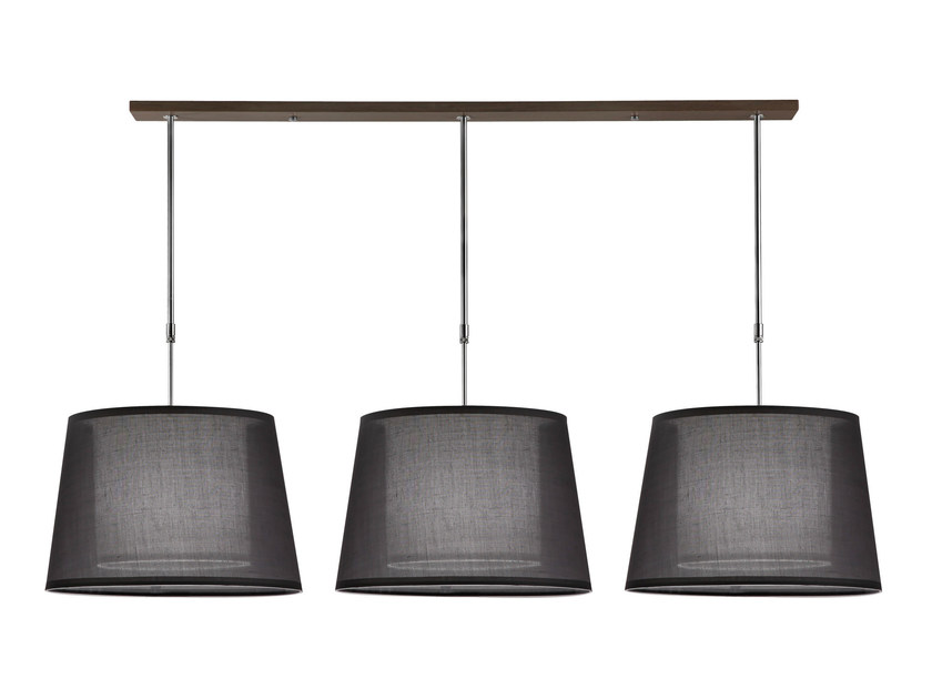 Pendant lamp M3006 | Pendant lamp by Hind Rabii