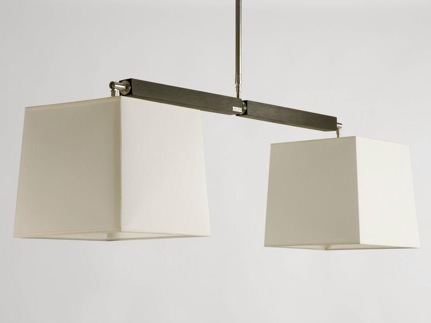Pendant lamp R2012 | Pendant lamp - Hind Rabii