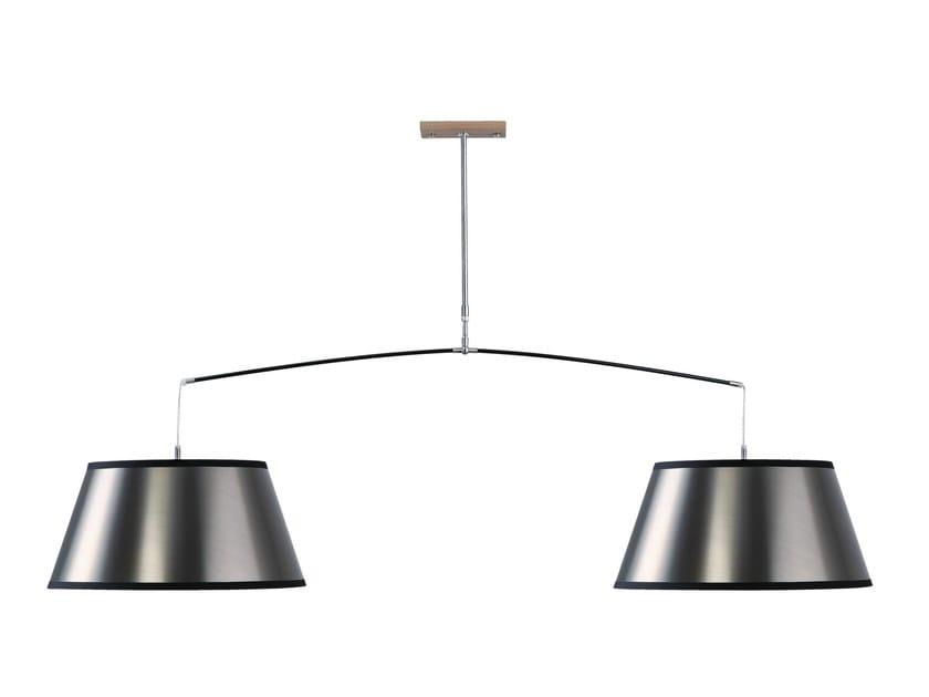 Pendant lamp R2014 | Pendant lamp - Hind Rabii