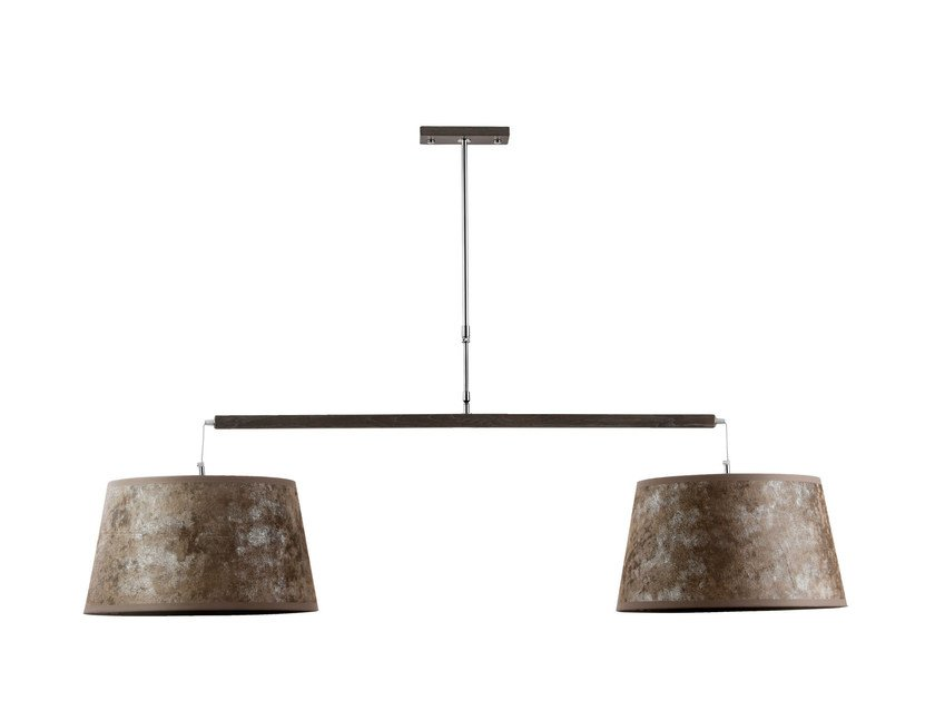 Pendant lamp R2015 | Pendant lamp - Hind Rabii