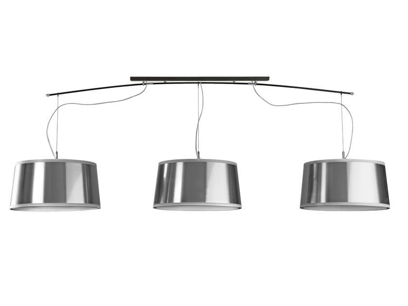 Pendant lamp R2016 | Pendant lamp - Hind Rabii