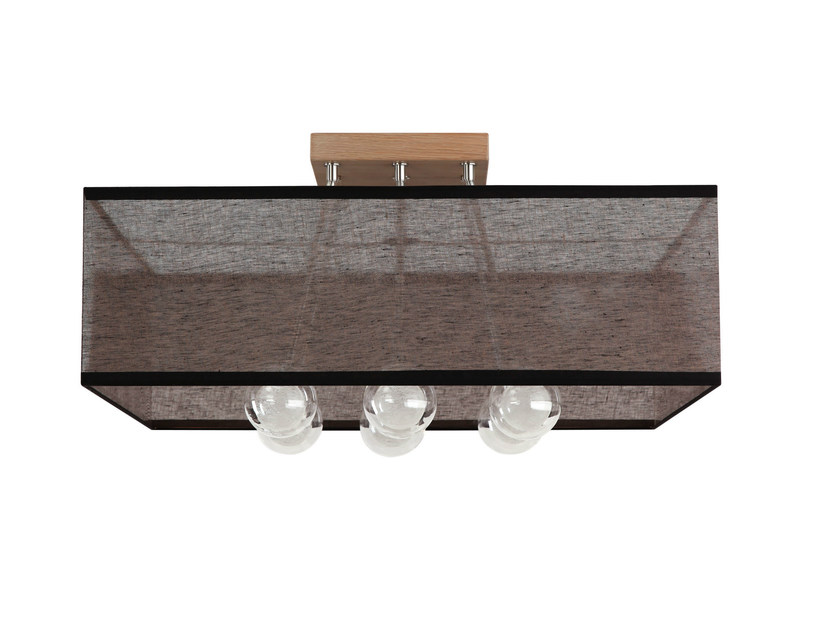 Ceiling lamp SPLED10 | Ceiling lamp - Hind Rabii