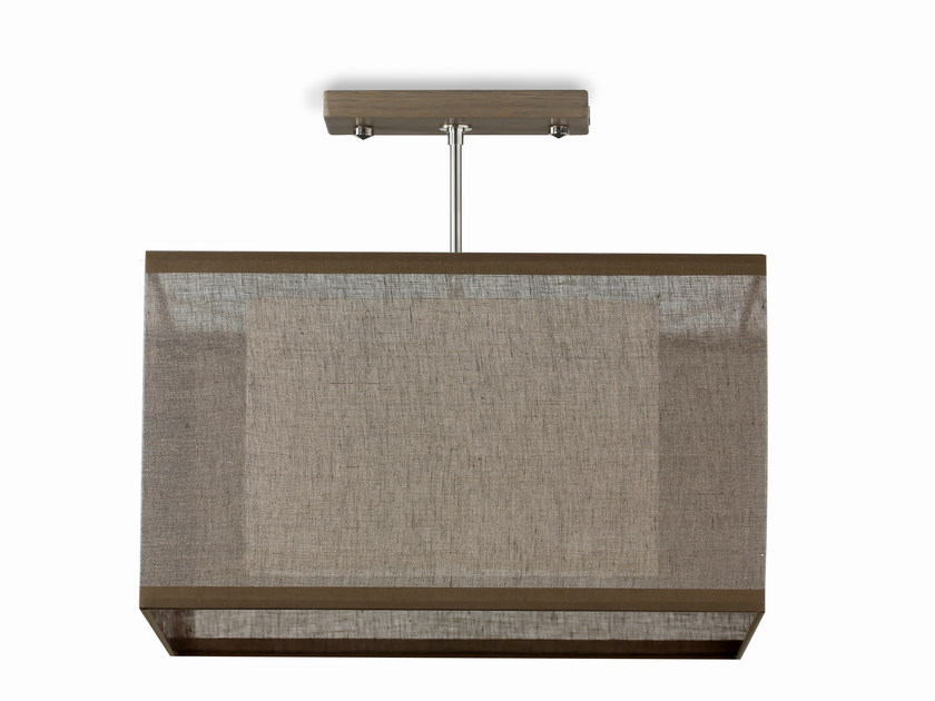 Ceiling lamp SP1000 DBL | Ceiling lamp - Hind Rabii