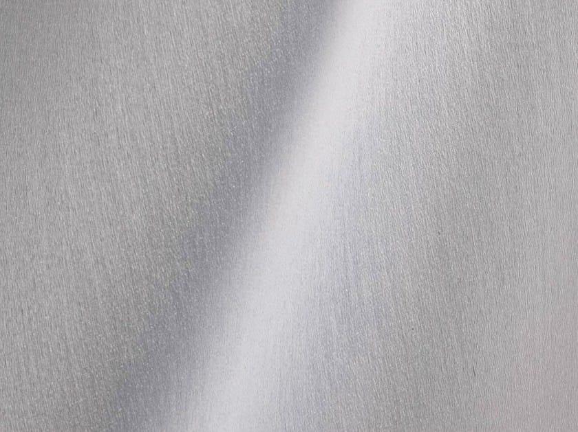 Solid-color fire retardant washable fabric fabric NUVOLA - Dedar