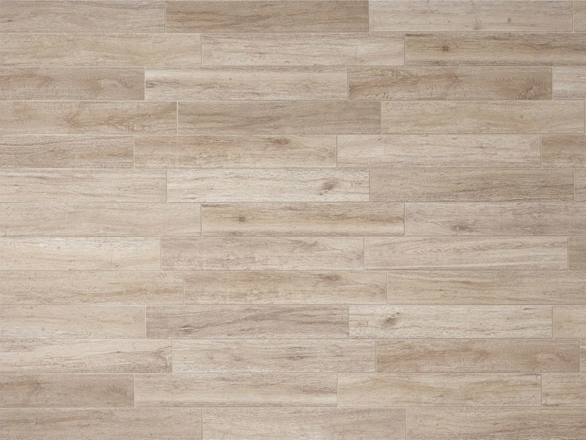 Pavimento rivestimento in gres porcellanato effetto legno per interni ed esterni listone d - Schemi di posa piastrelle effetto legno ...