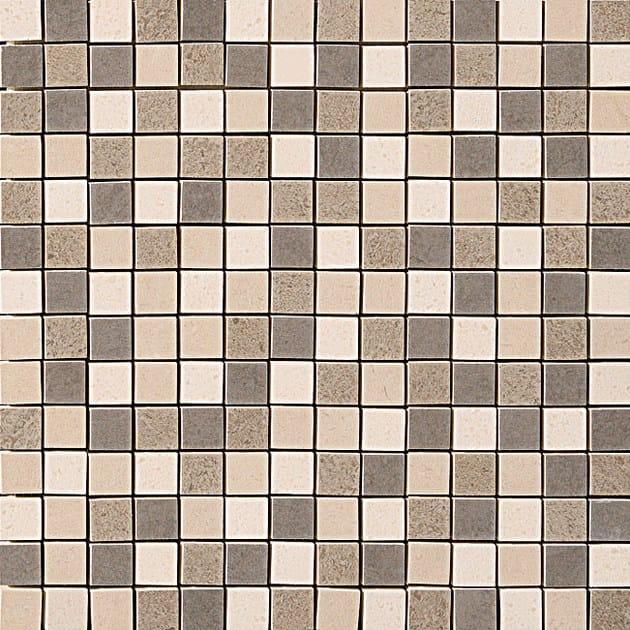 Pavimento rivestimento in gres porcellanato a tutta massa - Piastrelle bagno texture ...