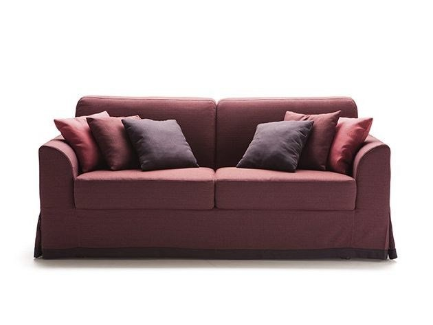Sofa bed ELLIS - Milano Bedding