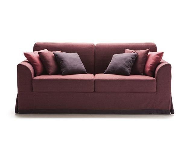 Sofa bed ELLIS by Milano Bedding