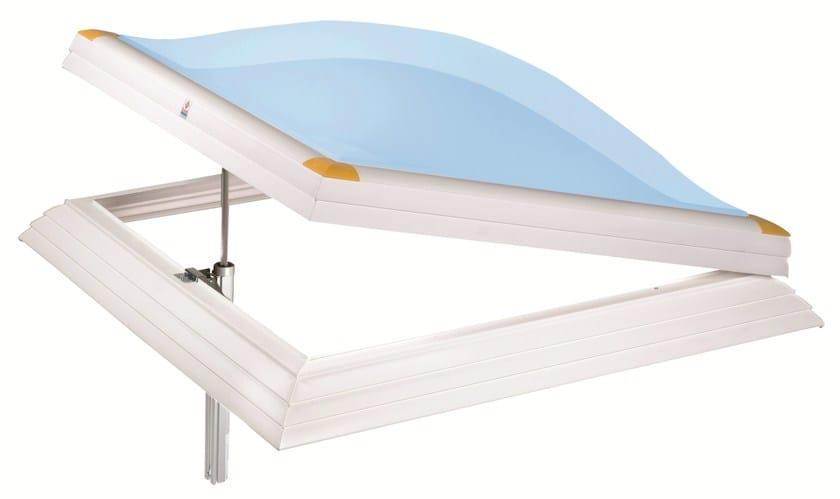 118 velux finestre usate tenda da sole a caduta