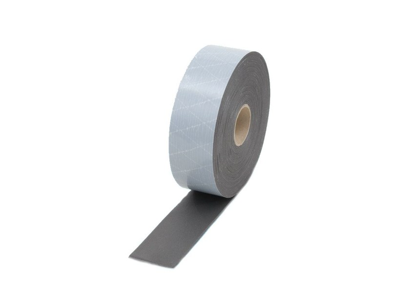 Fixing tape and adhesive EURASOL® - Würth