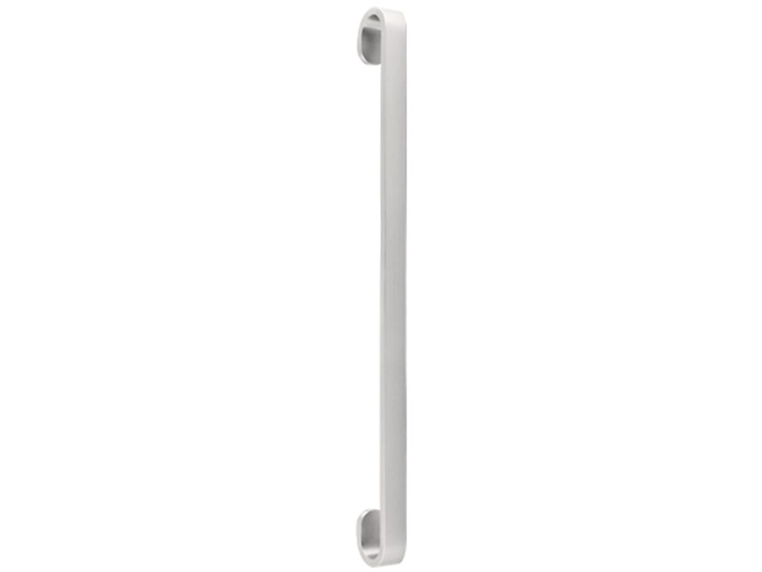 Stainless steel pull handle FOLD | Pull handle - Formani Holland B.V.