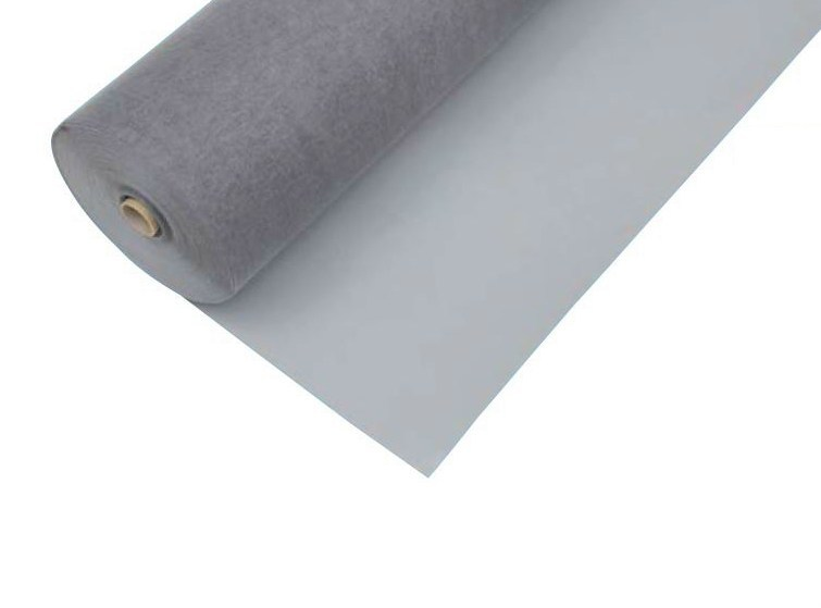 Breathable and protective sheeting WÜTOP® THERMO ND - Würth