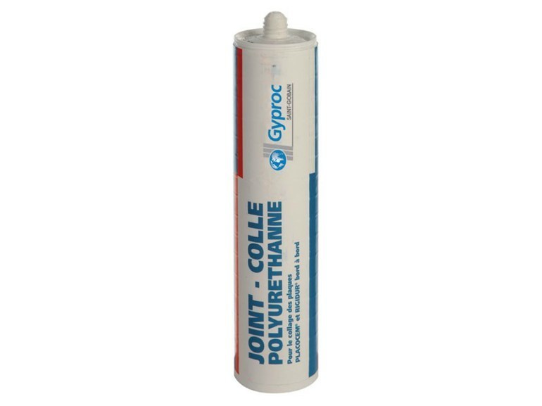 Silicone seal JOINT - Saint-Gobain Gyproc