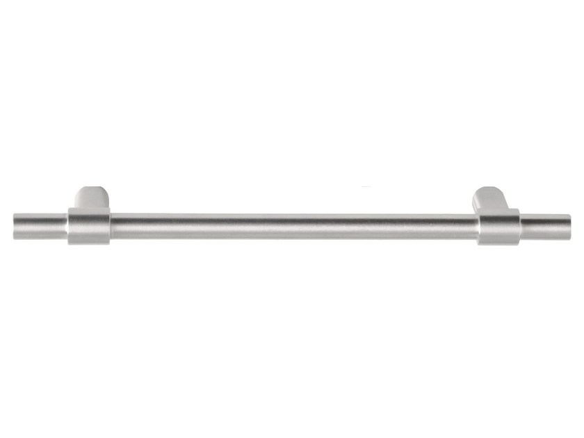 Stainless steel Furniture Handle ONE | Furniture Handle by Formani