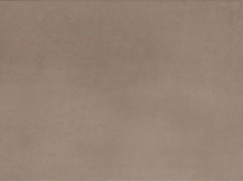 Indoor white-paste wall tiles CRETA D WALL Muscade by Impronta Ceramiche