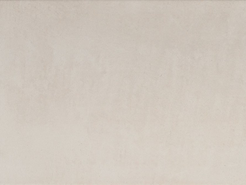 Indoor white-paste wall tiles CRETA D WALL Claire - Impronta Ceramiche by Italgraniti Group