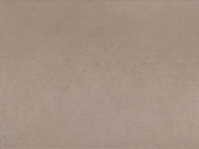 Indoor white-paste wall tiles CRETA D WALL Mistral - Impronta Ceramiche by Italgraniti Group