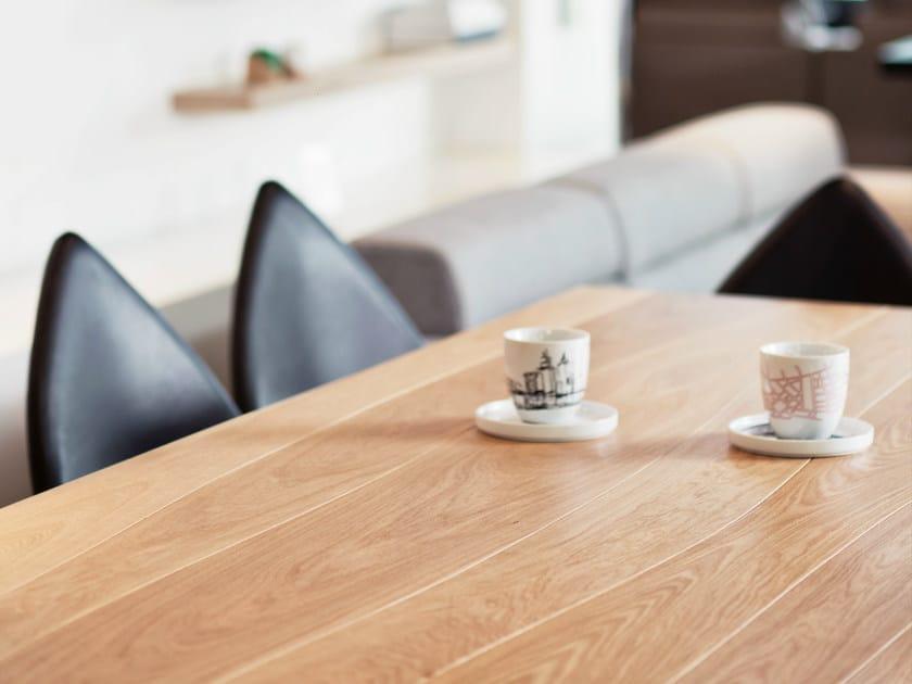 tischplatte aus holz live edge by boleform. Black Bedroom Furniture Sets. Home Design Ideas