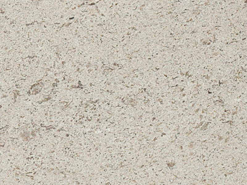 White-paste wall tiles with stone effect NATURAL STONE WALL Lipica Tortora - Impronta Ceramiche by Italgraniti Group