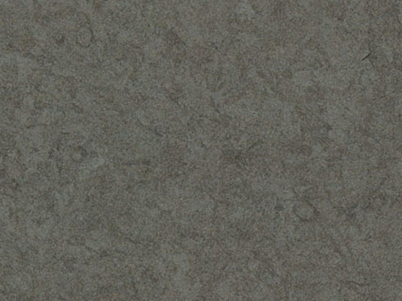 White-paste wall tiles with stone effect NATURAL STONE WALL Fussena - Impronta Ceramiche by Italgraniti Group