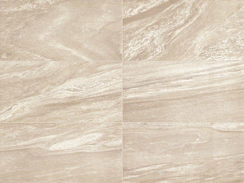 pavimento de gres porcelnico esmaltado efecto mrmol mineral d living zolfo by italgraniti