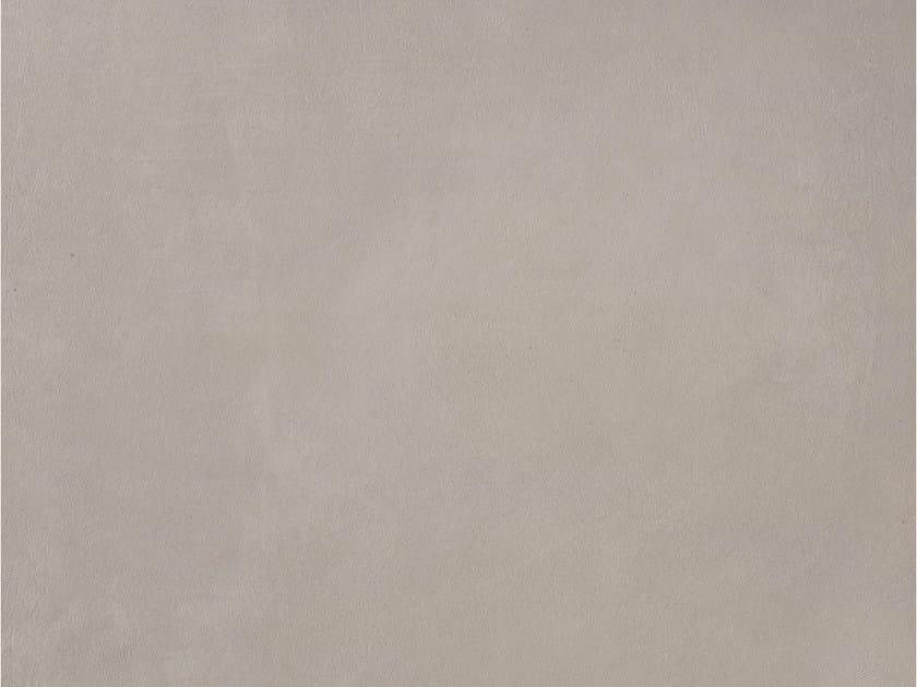 Glazed stoneware flooring with stone effect METROPOLI New York - Italgraniti