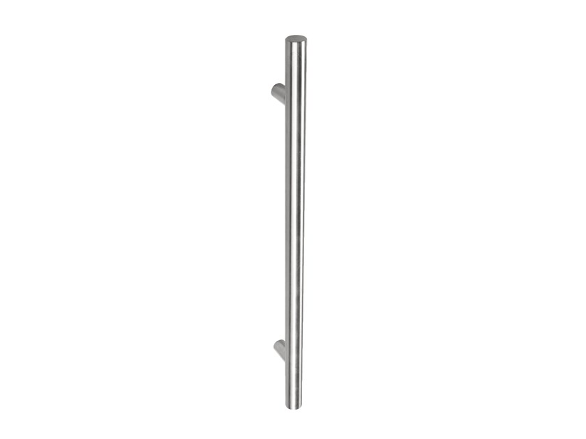 Stainless steel pull handle BASIC | Pull handle - Formani Holland B.V.