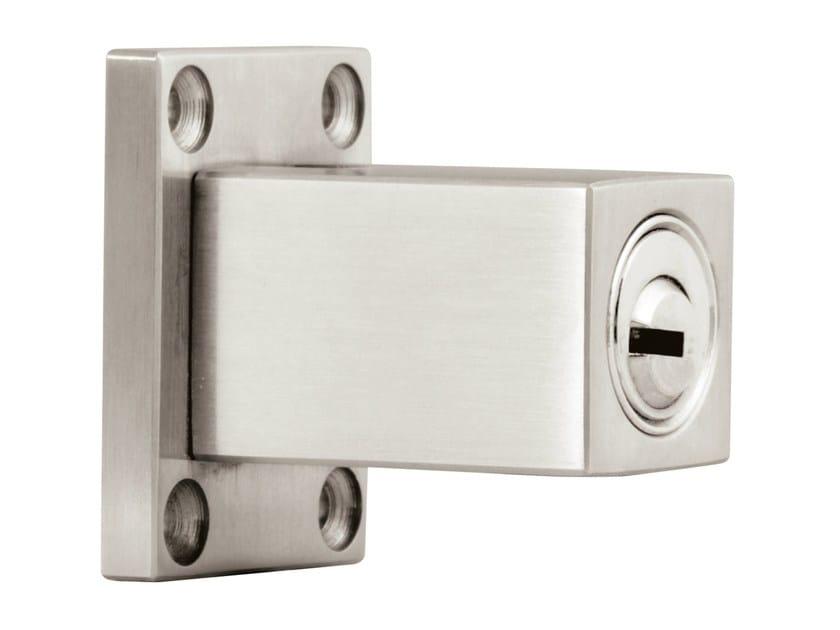 Window locks TIMELESS | Window locks - Formani Holland B.V.