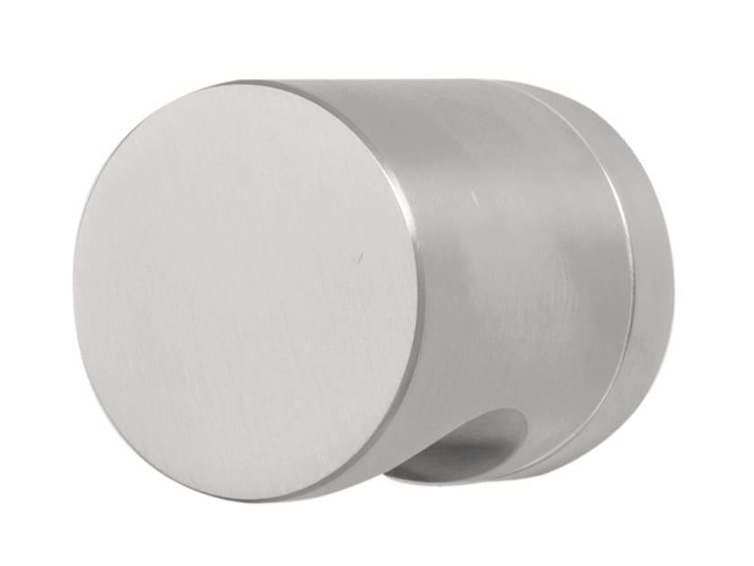 Door knob BASIC | Door knob - Formani Holland B.V.