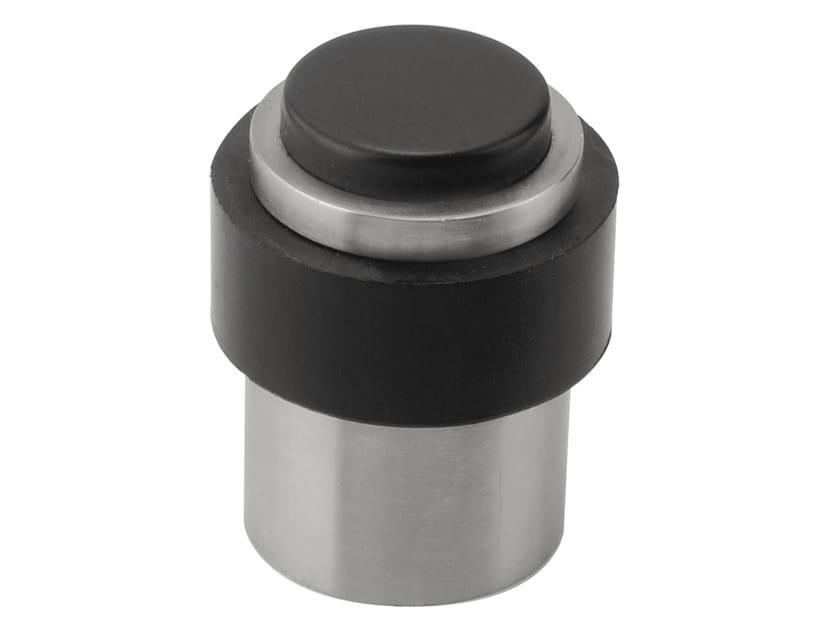 Steel doorstop BASIC | Doorstop - Formani Holland B.V.