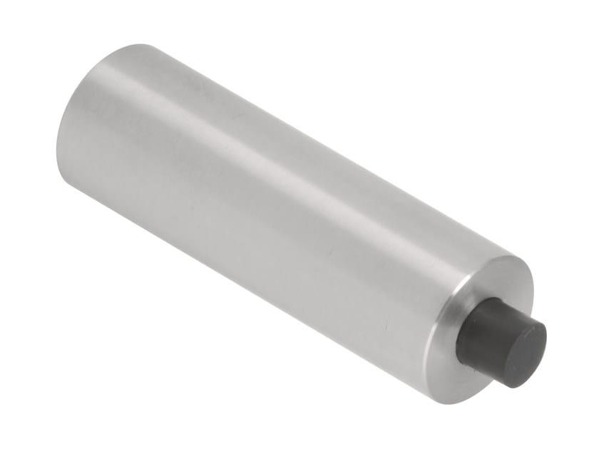 Steel doorstop BASIC | Doorstop by Formani
