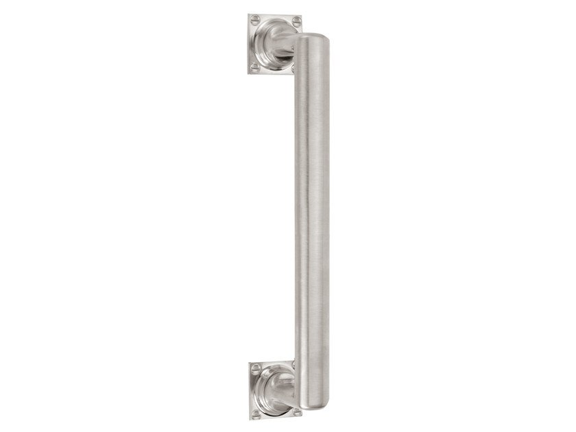 Nickel pull handle TIMELESS 1929 | Pull handle - Formani Holland B.V.