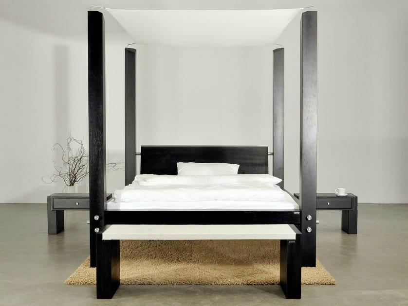panca 350 panca wissmann raumobjekte. Black Bedroom Furniture Sets. Home Design Ideas