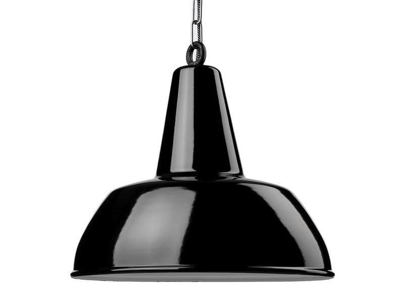 Pendant lamp GICS 400 - THPG