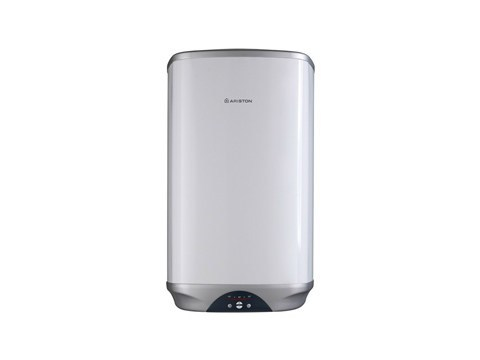 Shape eco by ariston thermo - Boiler elettrico 20 litri ...