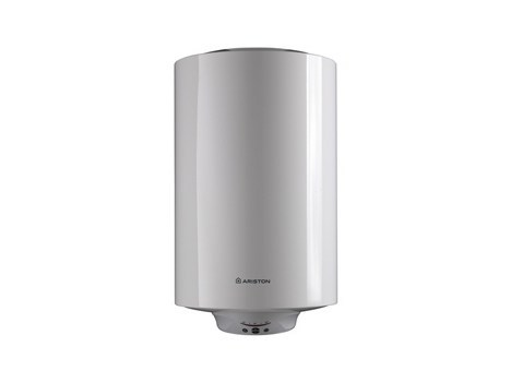 Electric water heater PRO ECO - ARISTON THERMO