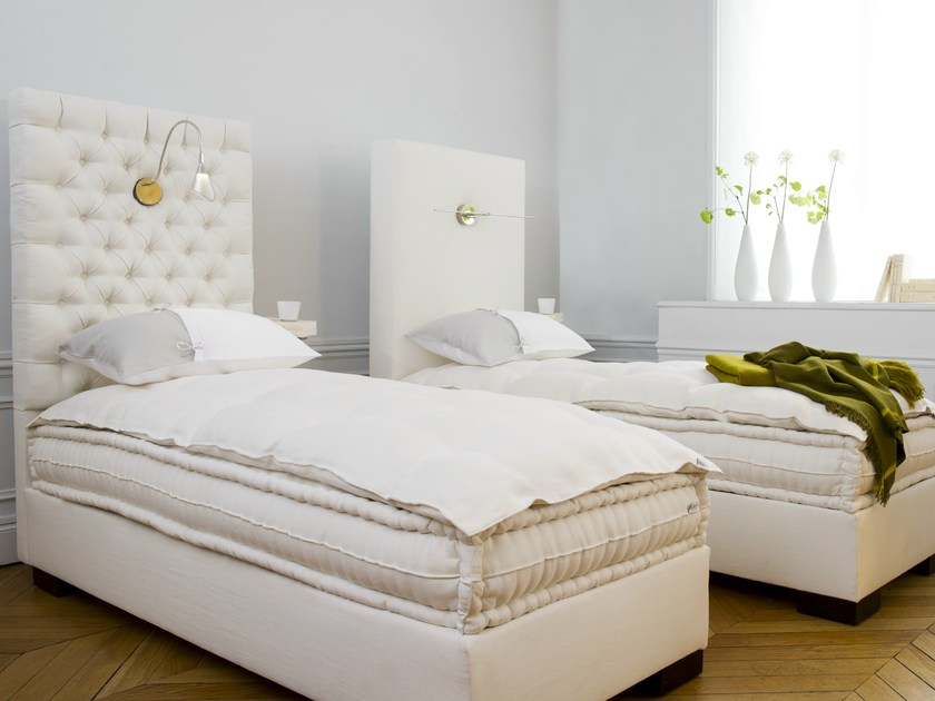 luxury upholstered headboard quotes. Black Bedroom Furniture Sets. Home Design Ideas
