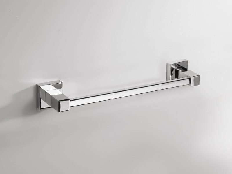 Accessori bagno isy by oml for Oml accessori bagno