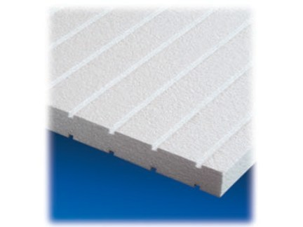EPS thermal insulation panel ISOLPIÙ PONTI TERMICI by Sive