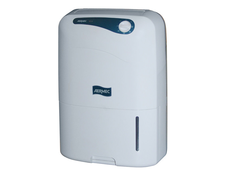 Home dehumidifier SMUFFO - AERMEC