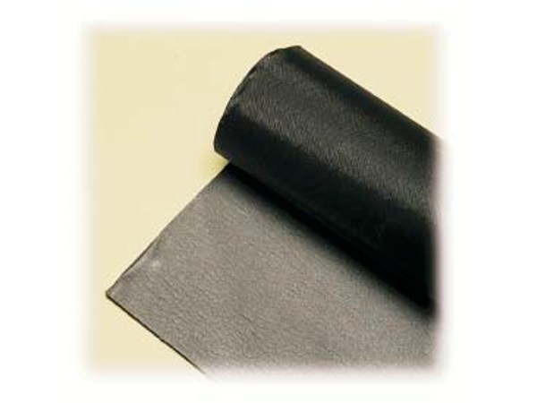 Sound insulation felt GPB - Sive