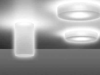badezimmer : badezimmer deckenleuchte design badezimmer, Badezimmer