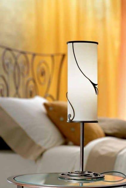 Table lamp RIGOLÒ | Table lamp - CIACCI