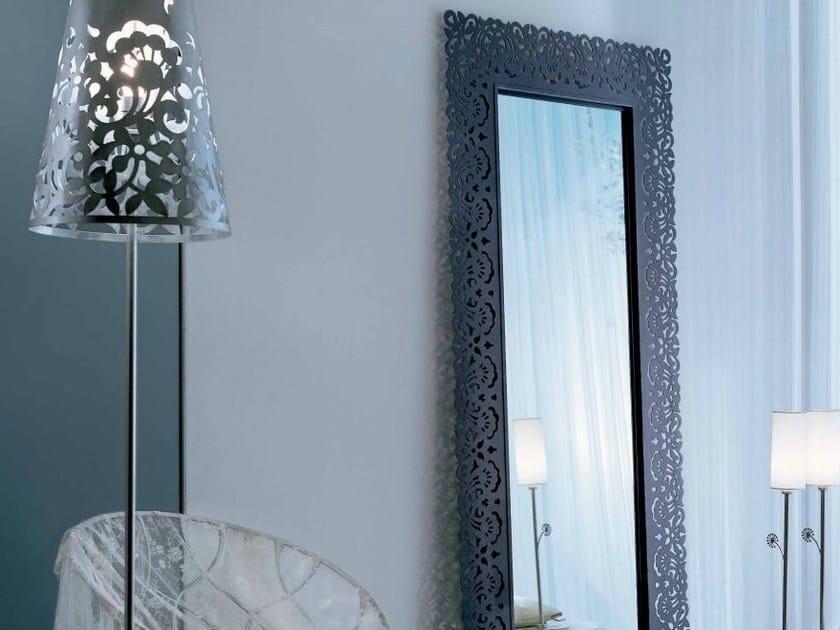 Floor lamp ARIA | Floor lamp - CIACCI